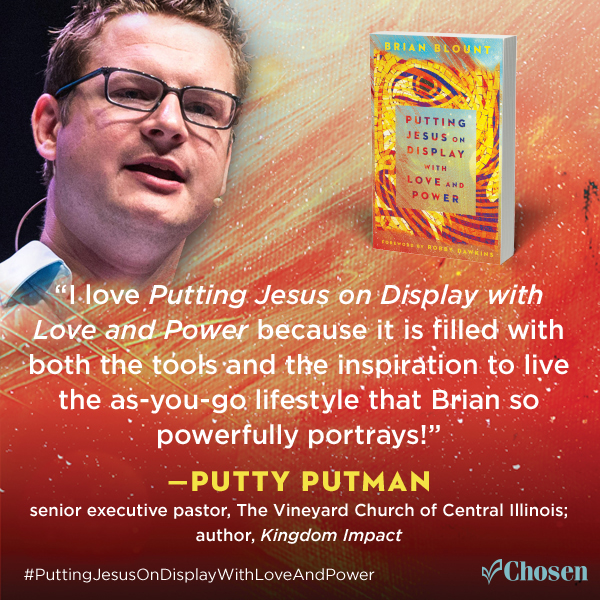 PuttingJesusonDisplay_meme-Putty